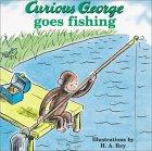 curiousgeorgefishing