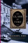 glass-time-michael-cox-hardcover-cover-art
