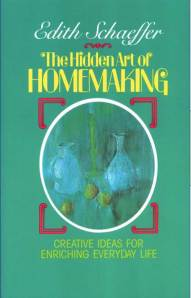 lgHidden-Art-of-Homemaking
