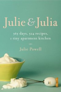 trailer-julie-julia